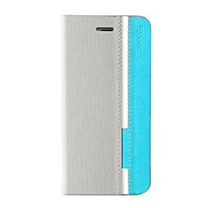 Poetic Flipbook Flip Cover for Samsung Galaxy Note