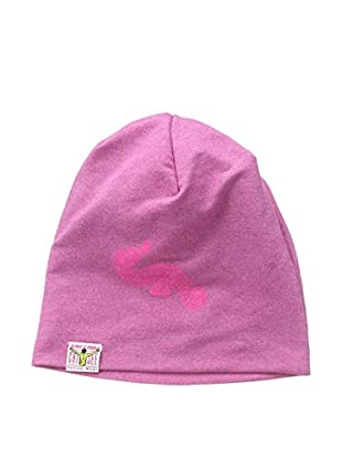 Chiemsee Mütze Lika