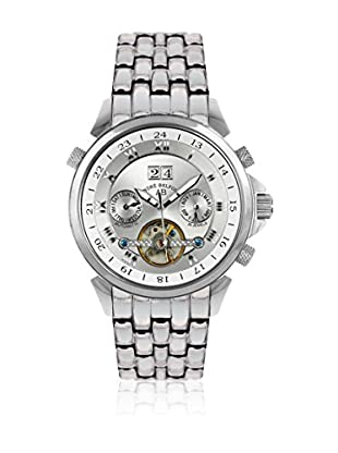 André Belfort Reloj automático Man Plateado 42 mm
