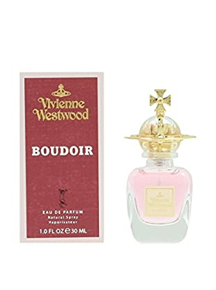Vivienne Westwood Damen Eau de Parfum Boudoir 30 ml, Preis/100 ml: 106.5 EUR