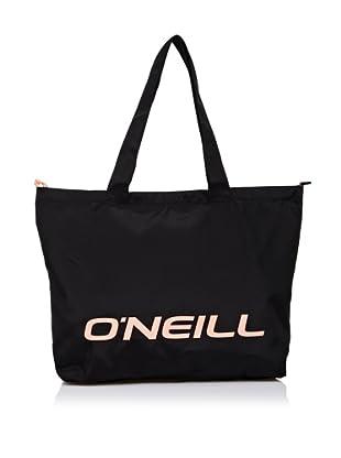 O´Neill Tasche Logo Shopper (Schwarz)
