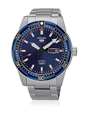 SEIKO Reloj automático Man Unisex SRP731K1 44 mm