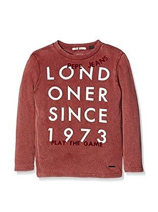 Pepe Jeans London Camiseta Manga Larga Tate
