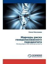 Markery Riska Generalizovannogo Parodontita
