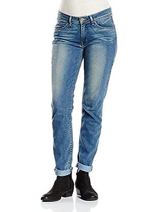 Levi's® Jeans Revel Dc Skinny