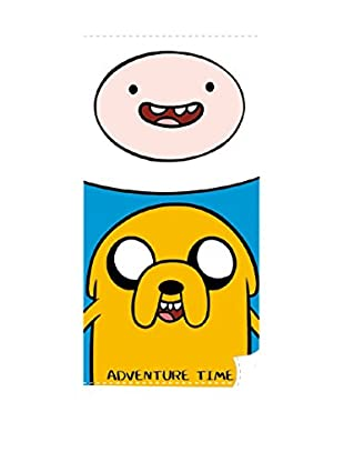 Adventure Time Toallas De Playa Aventura