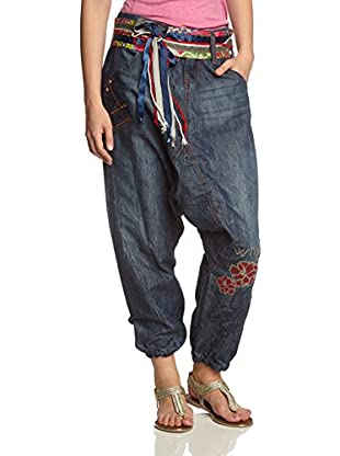 Desigual Jeans Mary denim W24