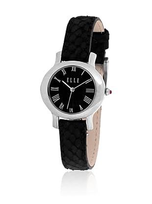 Elle Reloj EL20029S06N