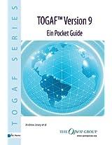 TOGA - Ein Pocket Guide: Version 9