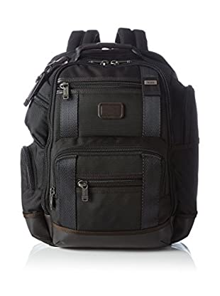 Tumi Mochila Kingsville Deluxe Brief Pack®