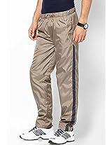 NU9 Trackpants (1403-1) - Large