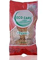 Ecocare Wheat Vermicelli - 180 grams