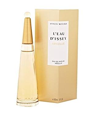 Issey Miyake Eau De Parfum Donna Absolue 90 ml