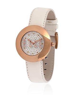 Elle Reloj EL20084S07C