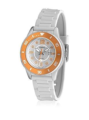 Casio Reloj con movimiento cuarzo japonés Woman LTP13304A2 38.0 mm