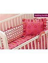 Babylicious Ultra Bedding Bundle