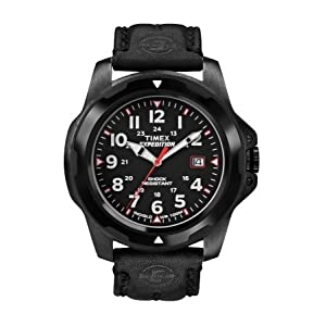 Timex Expedition T49778 Analogue Watch - For Men