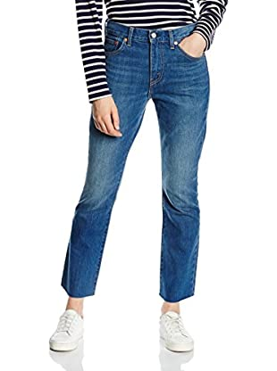 Levis Brand Jeans Kick Flare
