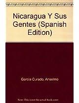 Nicaragua Y Sus Gentes