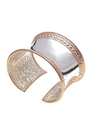 Yanes Young Armband 79578904