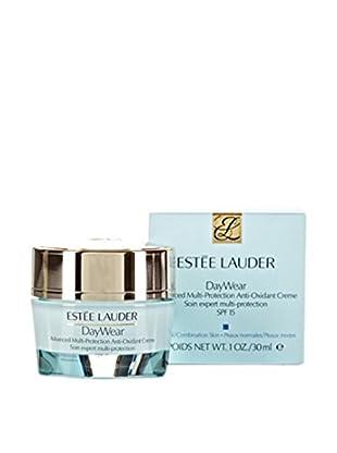 Estee Lauder Gesichtscreme Daywear 15 SPF 30 ml, Preis/100 ml: 103.16 EUR