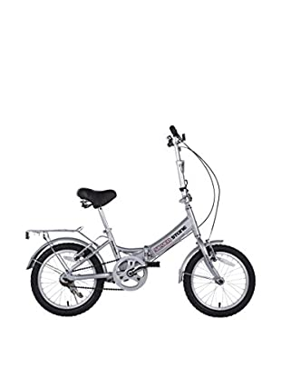Schiano Fahrrad 16 01V Alloy