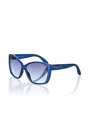 Glassing Gafas de sol Twist Azul