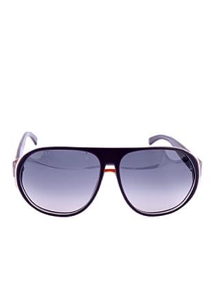 Gucci Gafas de Sol GG 1025/S DX IPJ Gris