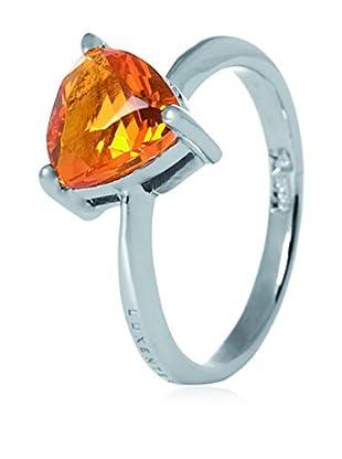 Luxenter Ring Pembetatu