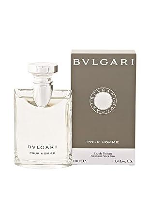 Bvlgari Pour Homme Edt 100 ml