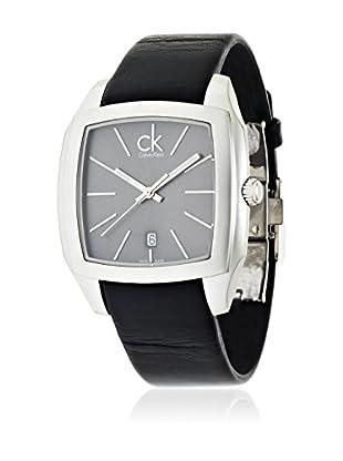 CALVIN KLEIN Reloj de cuarzo Recess K2K21107  37 mm