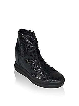Ruco Line Sneaker Zeppa 4906 Delhi S