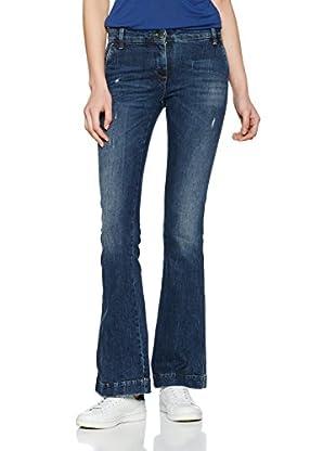 Seventy 1970 Jeans