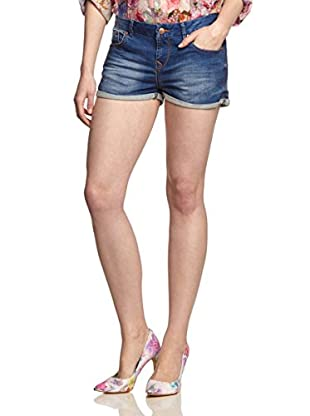 LTB Jeans Shorts Judie