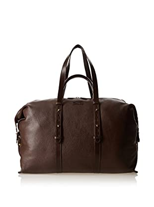 Hackett London Bolsa fin de semana Full Lthr Heritage