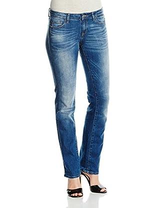 MISS SIXTY Jeans 634J1Js00001 Claudia