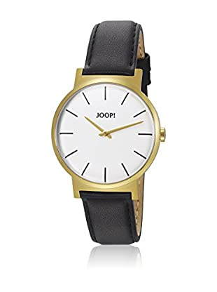 Joop Reloj con movimiento cuarzo suizo Man Joop Watch Origin Swiss Made 42 mm