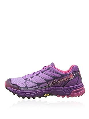 Lafuma DE Shoes