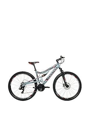 Moma Bikes Fahrrad Equinox 29
