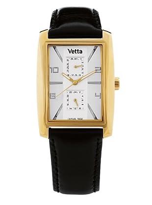 Vetta Reloj VW0026 Plata