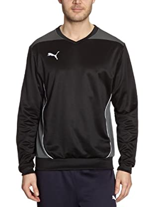 Puma Sweatshirt Foundation Training