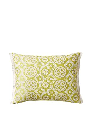 Designers Guild Melusine Pillow (Citrus)