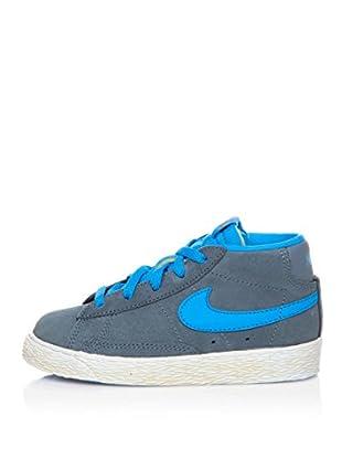 Nike Sneaker Blazer Mid Vintage