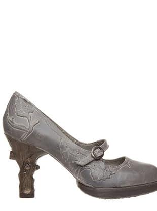 Neosens Zapatos Pinot (gris)
