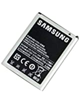 Samsung Battery for N7000/I9250 (Black)
