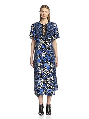 W118 by Walter Baker Women's Elie Dress