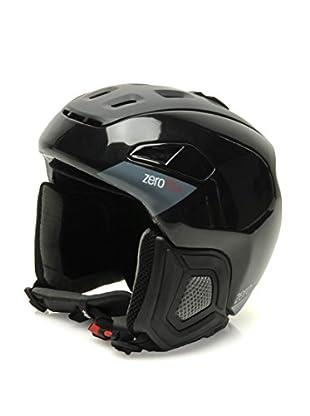 rh+ Helm Hybrid Air