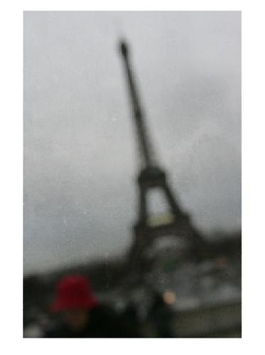 Cutter Cutshaw Red Hat Paris (Multi)