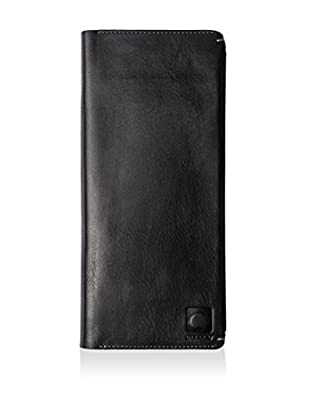 DELSEY Enjoleur Travel Wallet