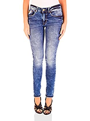 Lois Jeans Coty Machine